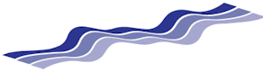 logo ribbon