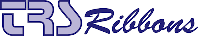 TRS Ribbons Logo